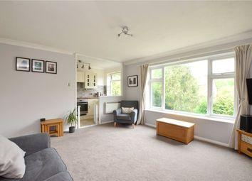 Thumbnail 1 bedroom flat for sale in Willow Grove, Chislehurst