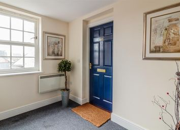 Thumbnail 1 bed property to rent in Winston Avenue, Kings Hill, West Malling