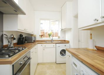 Thumbnail 3 bedroom property for sale in Bowen Road, West Harrow