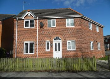 Thumbnail 3 bed semi-detached house for sale in Spekeland Road, Liverpool