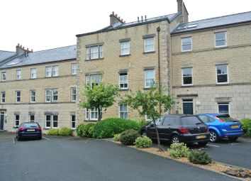 Thumbnail 2 bedroom flat for sale in Henry Street, Lancaster