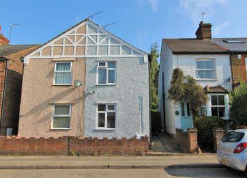 3 bed semi-detached house for sale in Ebberns Road, Hemel Hempstead HP3