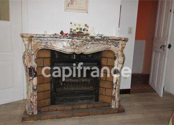 Thumbnail 3 bed apartment for sale in Provence-Alpes-Côte D'azur, Bouches-Du-Rhône, Chateaurenard