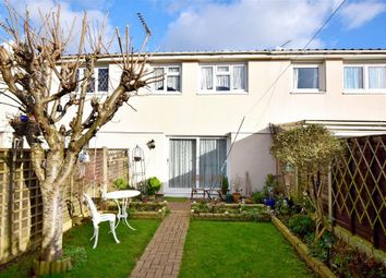 Thumbnail 3 bed terraced house for sale in Greenfields, Littlehampton, West Sussex