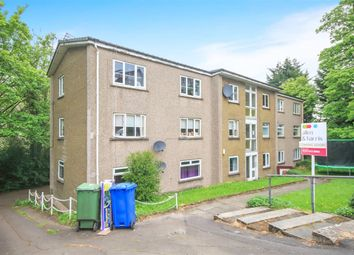 Thumbnail 3 bed flat to rent in Ardbeg Avenue, Rutherglen, Glasgow