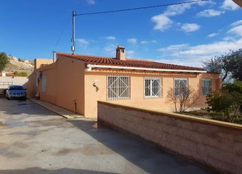 Thumbnail 3 bed country house for sale in La Romana, Spain