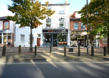Thumbnail Retail premises to let in Lynchford Road, Farnborough, Hampshire