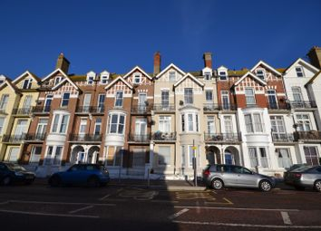 Thumbnail 2 bed flat to rent in Marina, Bexhill On Sea