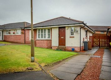 Thumbnail 2 bedroom bungalow to rent in Glenalmond, Whitburn, West Lothian
