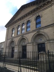 Thumbnail Studio to rent in Little Horton Lane, Bradford