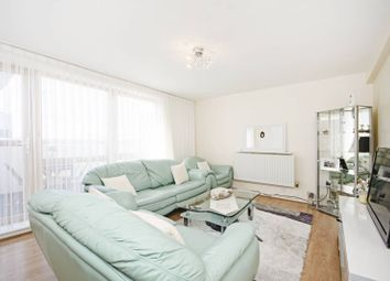 Thumbnail 3 bed flat to rent in Rogate House, Clapton