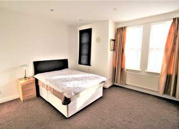 Thumbnail Room to rent in Whitestile Road, Brentford, London