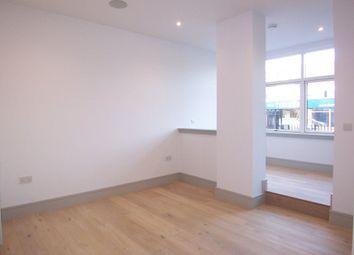 Thumbnail 1 bed flat to rent in Britannic House, Burlington Road, New Malden