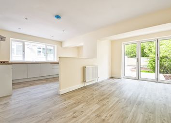 Thumbnail 3 bed bungalow for sale in Gron Ffordd, Cardiff, South Glamorgan