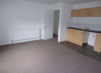 Thumbnail 2 bedroom flat to rent in Solva Court, Solva Road, Swansea
