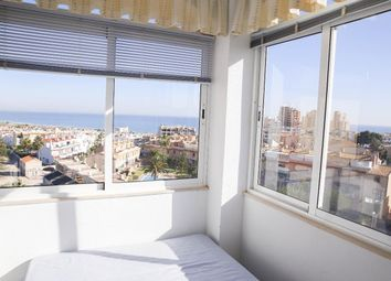 Thumbnail 2 bed apartment for sale in Aguas Nuevas 1, Torrevieja, Spain