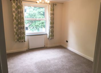 Thumbnail 2 bed flat to rent in Ipswich Road, Norwich