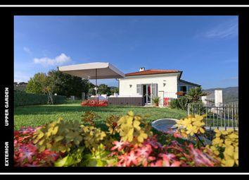 Thumbnail 4 bed villa for sale in Via Delle Vallette, San Bartolomeo Al Mare, Imperia, Liguria, Italy