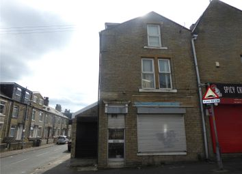 Thumbnail Property to rent in Hopwood Lane, Halifax