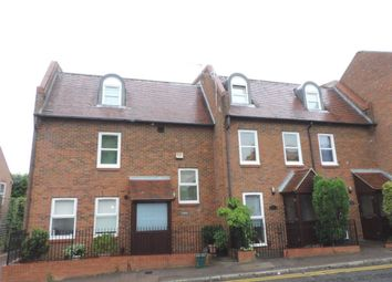 Thumbnail 3 bedroom property to rent in Martyr Road, Guildford