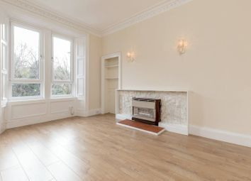 Thumbnail 2 bedroom flat for sale in 198 (2F2) Dalry Road, Dalry