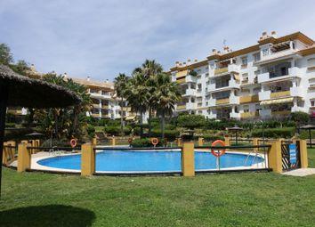 Thumbnail 3 bed apartment for sale in Los Pinos De Nagüeles, Marbella Golden Mile, Malaga, Spain