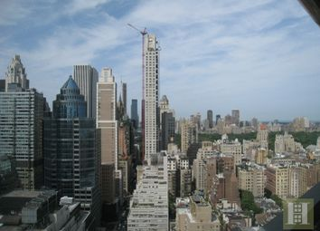 Thumbnail 1 bed apartment for sale in 200 East 61st Street 35A, New York, New York, United States Of America