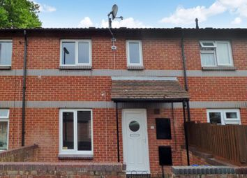 Thumbnail 3 bedroom terraced house for sale in Mandela Way, Shirley, Southampton