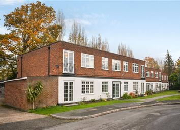 2 bed flat for sale in Freshmount Gardens, Epsom KT19