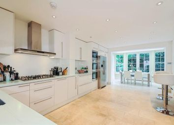 Thumbnail 2 bed terraced house for sale in Holland Park Road, London