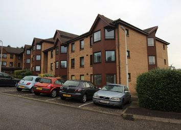 Thumbnail 2 bed flat to rent in Regent Place, West Ferry, Dundee