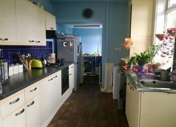 Thumbnail 2 bedroom property to rent in Spring Lane, Erdington, Birmingham