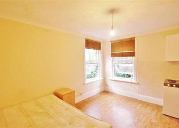 Thumbnail Room to rent in Sumatra Road, London