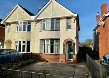 2 bed semi-detached house for sale in Box Road, Dursley GL11