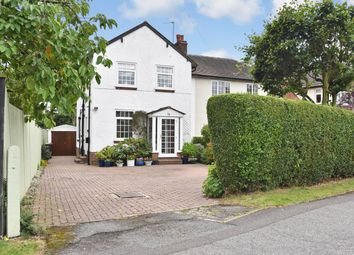 3 Bedrooms Semi-detached house for sale in St. Winifreds Road, Harrogate HG2