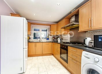 4 bed property for sale in Dallas Road, London NW4