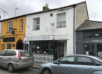 Office to let in 57 (Ff) Little Castle Street, Little Castle Street, Truro, Cornwall TR1