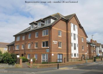 Thumbnail 1 bedroom property for sale in High Street, Lee-On-The-Solent