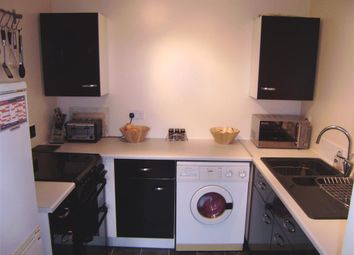 Thumbnail 2 bed flat to rent in Gatesgarth Close, Hartlepool