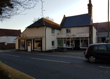 Thumbnail Retail premises to let in Sea Lane, Rustington