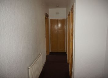 Thumbnail 2 bedroom flat to rent in 16 Windhill Crescent, Glasgow