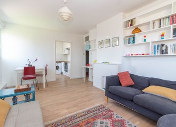 Thumbnail 1 bed flat for sale in Windley Close, Forest Hill