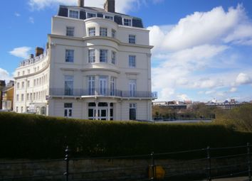 Thumbnail Studio for sale in Belmont Road, Scarborough