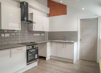 Thumbnail 2 bed flat to rent in Flat 1, High Street, Erdington, Birmingham