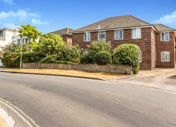 Thumbnail 2 bed flat for sale in Bracklesham Road, Hayling Island
