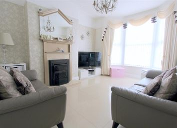 Thumbnail 3 bedroom terraced house for sale in Etruscan Road, Stoneycroft, Liverpool