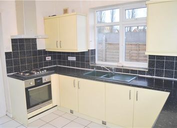 Thumbnail 4 bed detached bungalow to rent in Codham Hall Lane, Great Warley, Brentwood