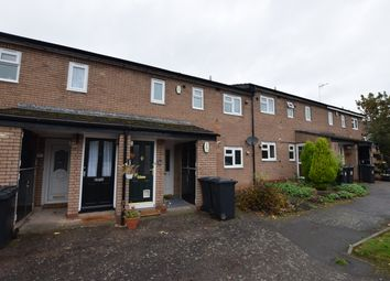 Thumbnail 1 bed flat to rent in Pimlico, Brentford Drive, Derby