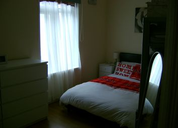 2 bed property to rent in Meriden Street, Coventry CV1