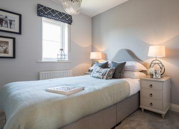 4 bed semi-detached house for sale in Woodhurst Park, Harvest Ride, Warfield, Bracknell, Berkshire RG42
